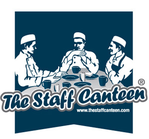 The-Staff-Canteen-logo